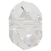 Swarovski 5040 Briolette Bead Crystal 8mm