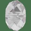 Dreamtime Crystal DC 5040 Briolette Bead Crystal 4mm