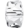 Swarovski 5045 Rondelle Bead Crystal 8mm
