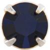 Swarovski 53201 Chaton Montees ss18 Dark Indigo