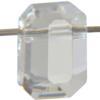 Swarovski 5514 Pendulum Bead Crystal 10x7mm