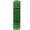 Swarovski 5535 Column Bead (Two Hole) Dark Moss Green 19x5mm