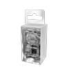 Swarovski Crystalpixie Petite - Classy Sassy 2 Grams