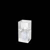 Swarovski Crystalpixie Edge - Cute Mood 2 Grams