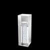 Swarovski Crystalpixie Edge - Cute Mood 5 Grams