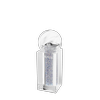 Swarovski Crystalpixie Bubble Medium- Future Fantasy 5 Grams