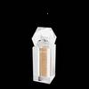 Swarovski Crystalpixie Petite - Gorgeous Gold 5 Grams