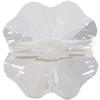 Swarovski 5752 Clover Bead Crystal 8mm