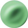 Swarovski 5810 Round Pearl Bead Crystal Eden Green 2mm