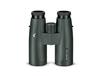 Swarovski 10x42 SLC Binoculars