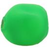 Swarovski 5840 Baroque Pearl Bead Neon Green 10mm