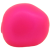 Swarovski 5840 Baroque Pearl Bead Neon Pink 10mm