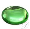 Acrylic (Plexiglass) Oval Shaped Cabochons