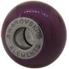 Swarovski 5890 BeCharmed Pearl Bead Blackberry 14mm