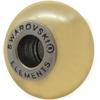 Swarovski 5890 BeCharmed Pearl Bead Gold 14mm