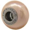 Swarovski 5890 BeCharmed Pearl Bead Rose Gold 14mm