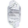 Swarovski 5929 BeCharmed Fortune Bead Crystal 14mm
