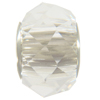 Swarovski 5940 BeCharmed Briolette Bead Crystal 14mm