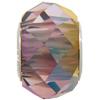 Swarovski 5948 BeCharmed Briolette Bead Crystal Lilac Shadow 14mm