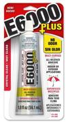 E6000 Plus 1.9oz