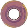 Swarovski 6039 Disk Pendant Crystal Lilac Shadow 38mm