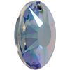 Swarovski 6724 Sun Pendant Crystal Paradise Shine 12mm