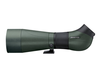 Swarovski HD ATS 65 Spotting Scope Kit w/20-60x