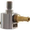 Swarovski Fly Press Vacuum Adaptor Die Set 9040/105