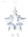 Swarovski Collections Annual Edition Ornament 2019