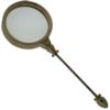 Add-A-Bead Magnifying Glass