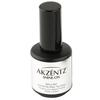 AKZENTZ SHINE-ON UV/LED - No Wipe Top Gloss