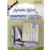 Conetastic Cone Tool, Hourglass Mandrels 2 sets