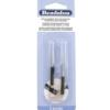 Tips for Battery Operated Bead Reamer, 2 pc