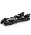 Swarovski DC Comics Batmobile