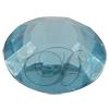 Spark Hotfix Rhinestone Aquamarine SS16