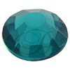 Spark Hotfix Rhinestone Blue Zircon SS20
