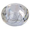 Spark Hotfix Rhinestone Crystal   SS16