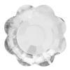 Spark Flower Flat Back Crystal 6mm