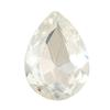 Spark Pear Fancy Stone Crystal 8x4.8mm