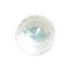 Spark Flat Back Disco Ball Fancy Stone Crystal 5mm