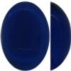 Acrylic (Plexiglass) Oval Shaped Cabochons