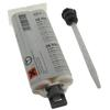 CG 500-35 Pre-Loaded Syringe of Two-Component Epoxy Resin Glue by Swarovski