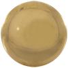 Gold Flatback Cabochons