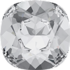 Swarovski 4470 Cushion Cut Square Fancy Stone Crystal 8mm