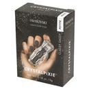 Swarovski Crystalpixie Petite - Classy Sassy 5 grams