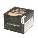 Swarovski Crystalpixie Petite - Classy Sassy 10 grams