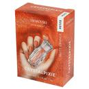 Swarovski Crystalpixie Petite - Fruity Orange 5 grams
