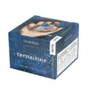 Swarovski Crystalpixie Petite - Ocean Dreams 10 grams