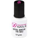 Dreamtime Nails Crystal Adhesive for Nails
