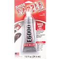 Shoe Dazzle E6000 1 Ounce